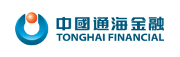 China Tonghai International Financial Limited