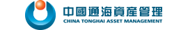 China Tonghai Asset Management Limited